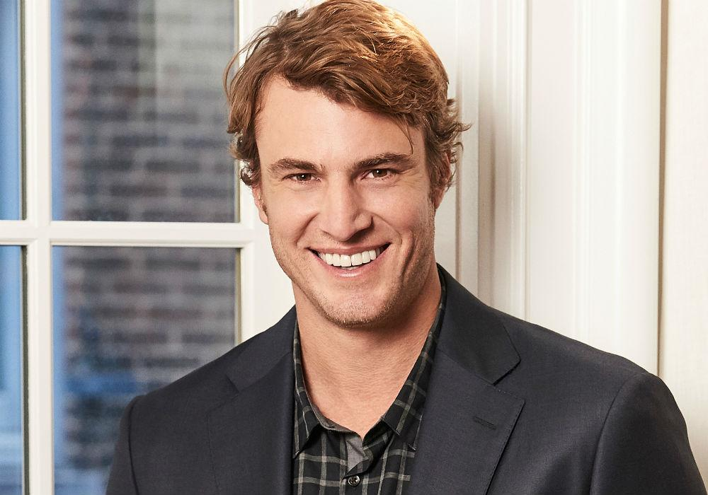 Southern Charm Star Shep Rose Teases 'Tantalizing' Season 6 In Surprise Appearance