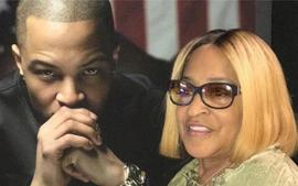 T.I.'s Sister Precious Harris' C.O.D. Revealed - Here's What Happened Before Her Tragic Death