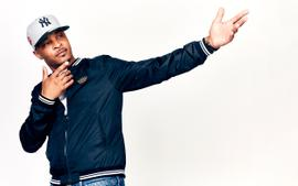 T.I. Says That Together With Ludacris, Young Jeezy And More, He Runs Atlanta