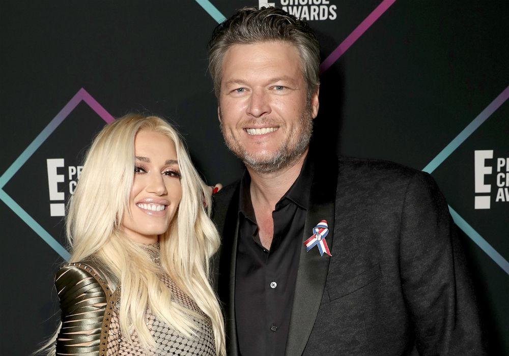 There Are Reasons Blake Shelton And Gwen Stefani Have Not Gotten Married Yet