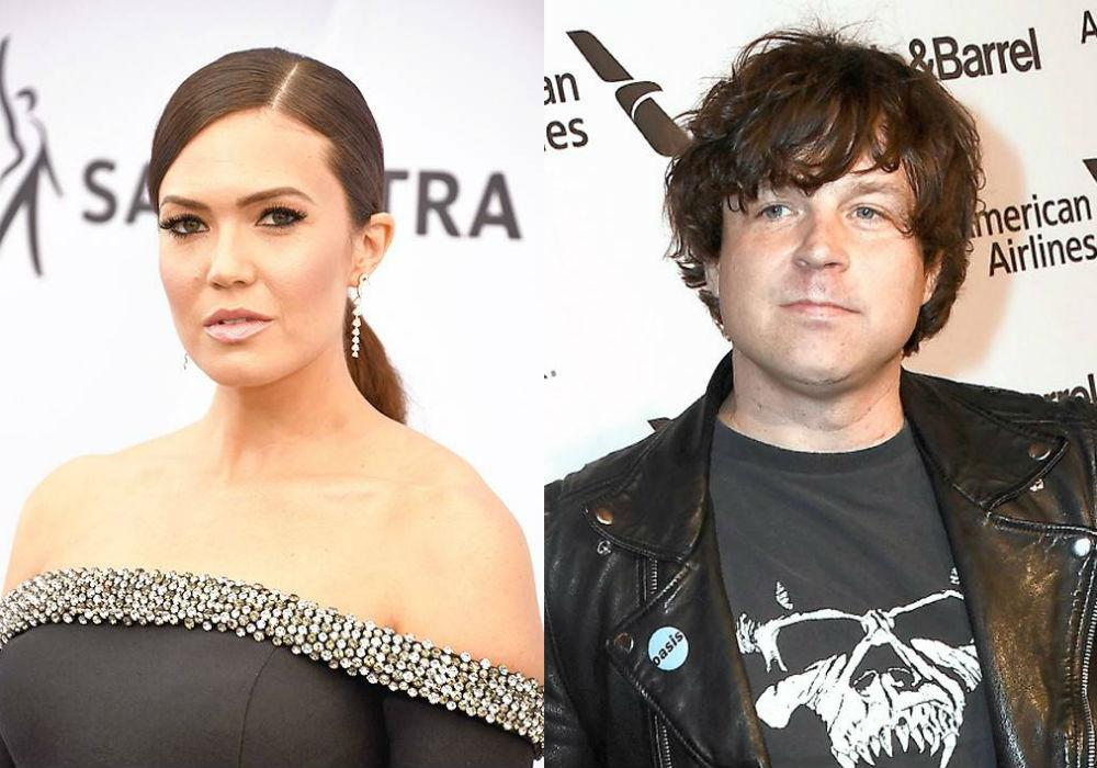 This Is Us Star Mandy Moore Speaks Out About All The Ways Her Ex Ryan Adams Belittled Her