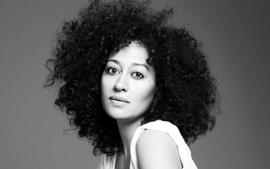 """Tracee Ellis Ross From """"Black-Ish"""" May Get Her Own TV Show"""