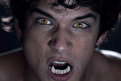 'The Lost Boys' New Pilot Will Star 'Teen Wolf's' Tyler Posey — 'Twilight's' Catherine Hardwicke Will Direct