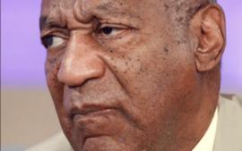 Bill Cosby Is In Prison And His Spokesperson Says His Family Hasn't Visited Him Once — Not Even His Wife, Camille