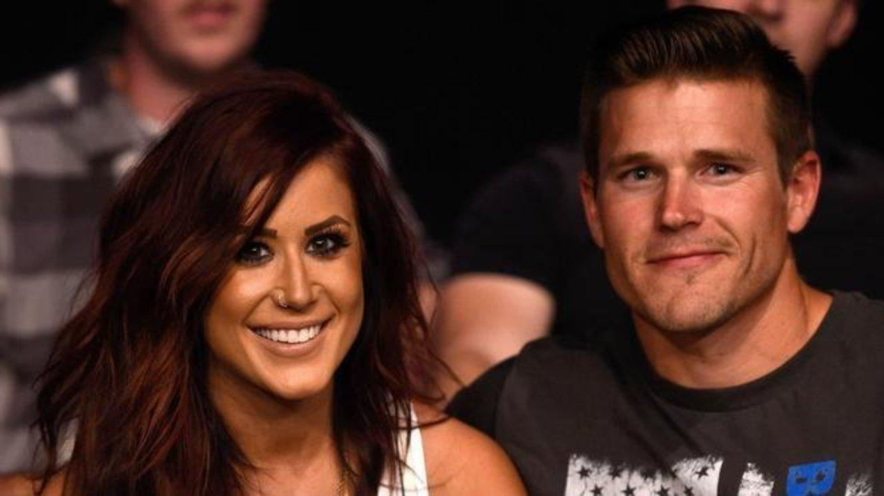 Chelsea Houska Reveals She Wants To Have Another Kid With Hubby Cole DeBoer