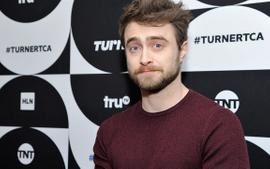 Daniel Radcliffe Is Certain Harry Potter Will Be Rebooted - Would He Reprise His Role?