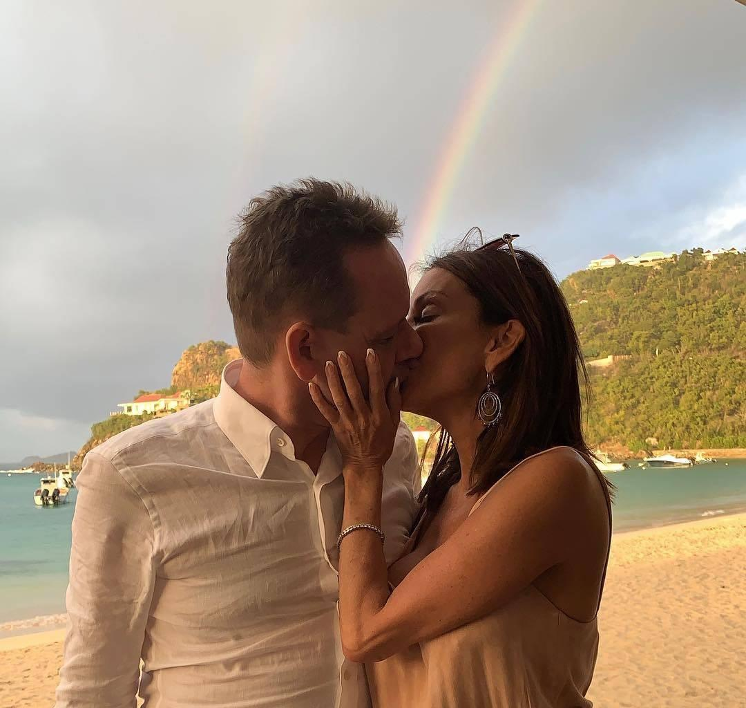 Danielle Staub Gets Engaged For The 21st Time Not Even A Week After Finalizing Divorce No. 3!