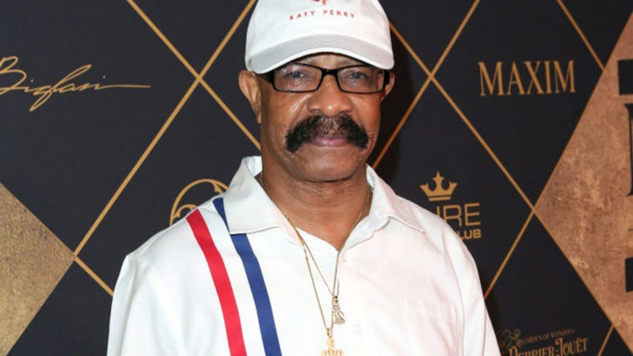 Drake's Father Defends 'Friends' Jussie Smollett And R. Kelly - Social Media Is Furious!