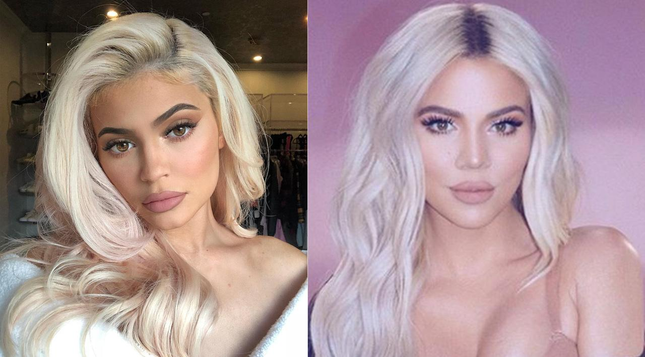 Khloe Kardashian Hangs Out With Kylie Jenner After Hinting At Jordyn Woods' Betrayal - Read Her Revealing Messages