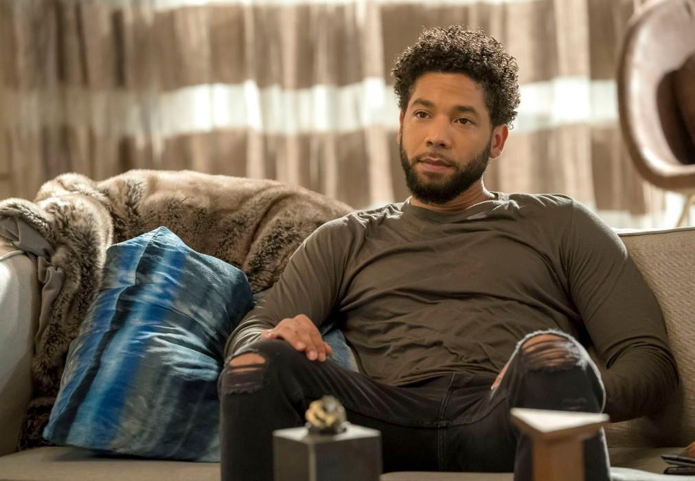 Jussie Smollett's Attorneys Say He Is Being 'Further Victimized' As Reports Circulate That He Staged, Orchestrated, And Paid Nigerians In 'MAGA Hate Crime' Scenario