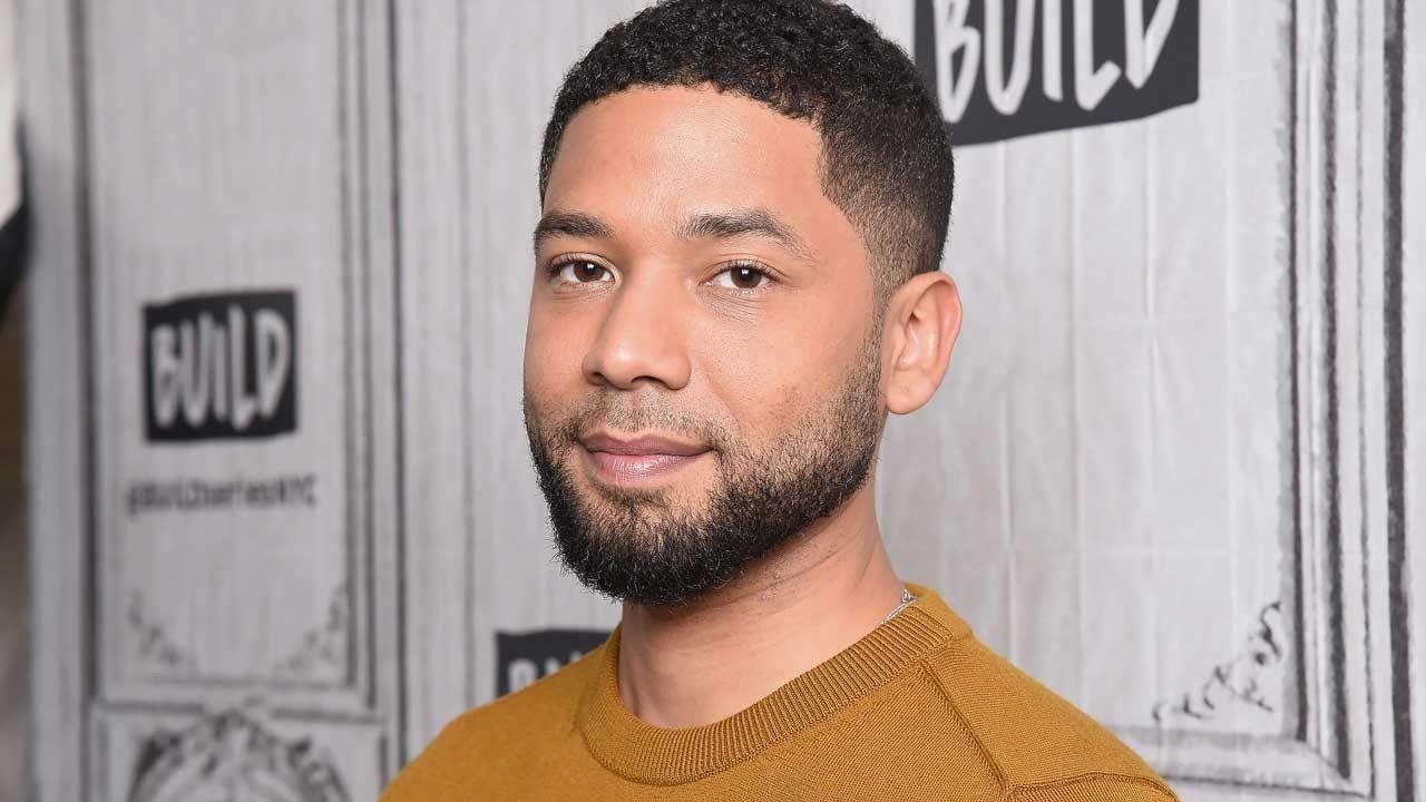 Jussie Smollett 'Devastated' Amid Reports Accusing Him Of Staging Hate Crime And Knowing His 'Attackers!'