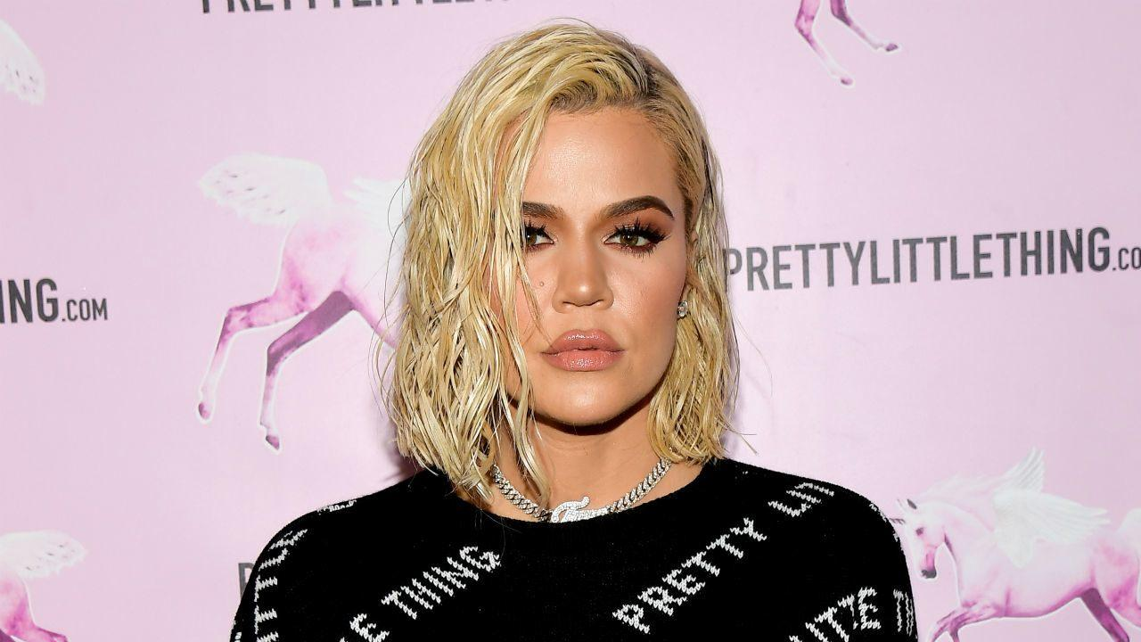 KUWK: Khloe Kardashian Might 'Get Stuck' In Cleveland Amid Drama With Tristan, Attorney Says - Here's Why!