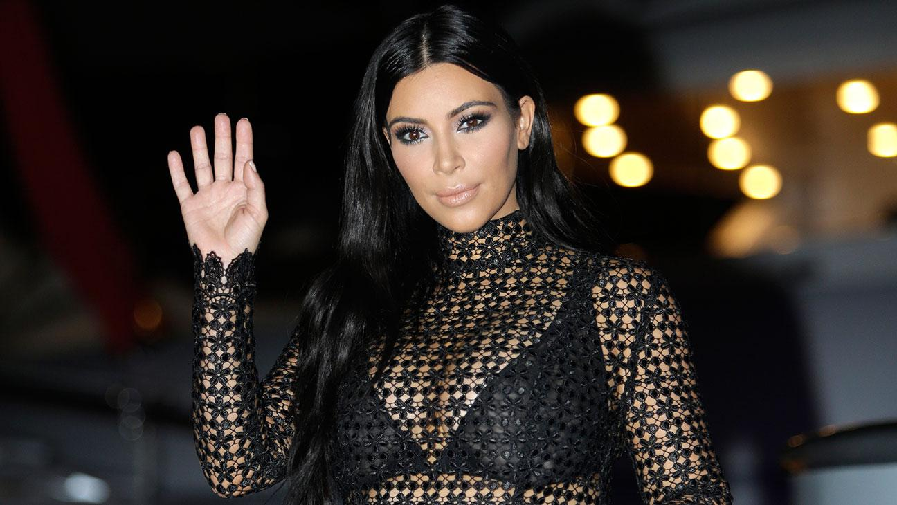Kim Kardashian Shares Her New Mission With The World And Fans Ask Her To Help The Girls Involved In R. Kelly's Case