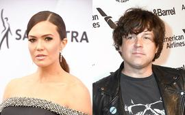 Mandy Moore Opens Up About Her Failed Marriage With Ryan Adams - 'I Was So Lonely, So Sad'