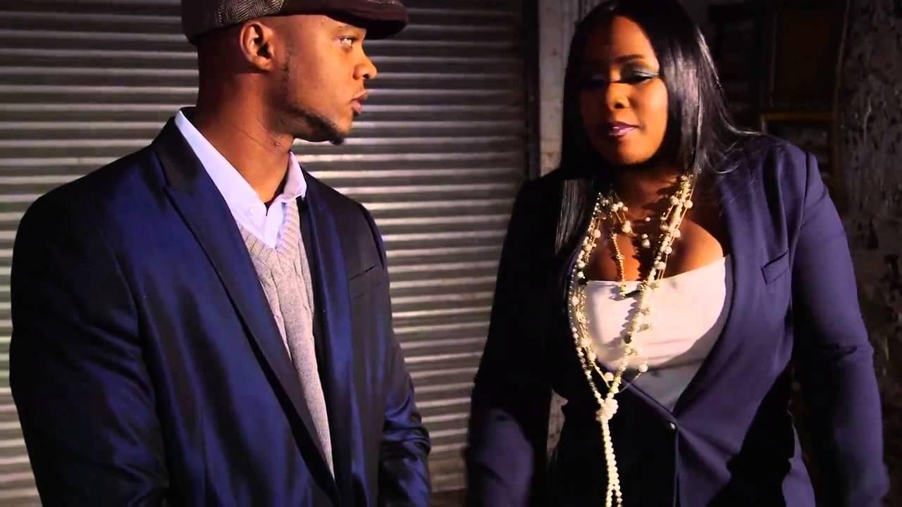 Papoose Says He And Remy Ma Have Each Other's Passwords Because They Have Nothing To Hide