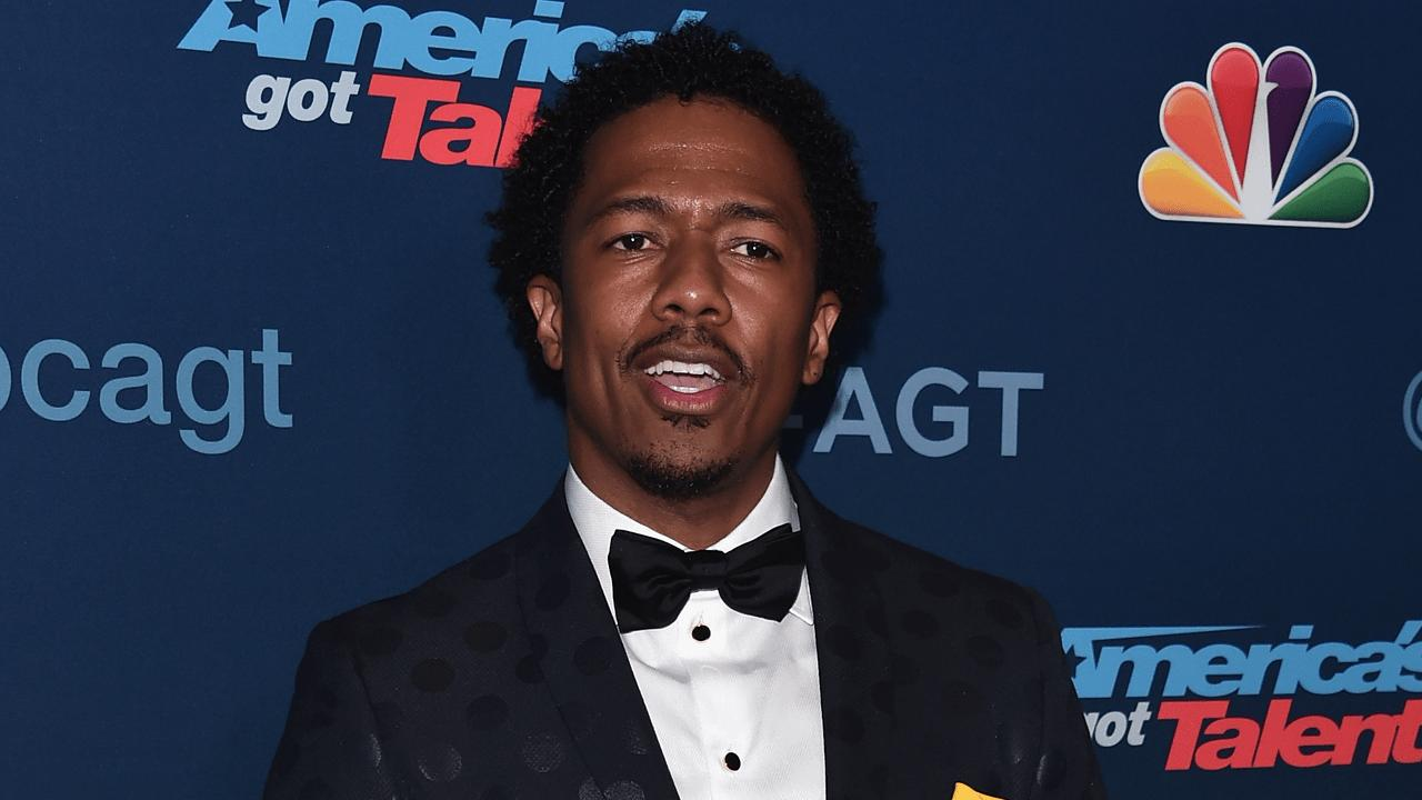 Nick Cannon Slams Kylie Jenner And Her Controversial Romance With Tyga
