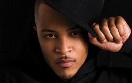 T.I.'s Fans Don't Necessarily Agree With His 'Vengeance' Plan After He Reveals His Sister Precious' Last Text Message To Him
