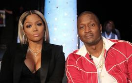 Rasheeda & Kirk Frost Are Shaken To Tears By Medium Tyler Henry's Reading - Fans Warn Them To Be Careful With Such Spiritualism - Tune In Tonight On Hollywood Medium