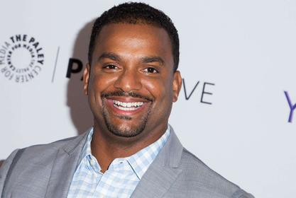 Alfonso Ribeiro Ditches Lawsuit Against Fortnite Makers Following Denial Of Copyright Ownership Of Carlton Dance