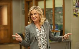 Amy Poehler Teases 'Parks and Recreation' Revival But Is She Serious Or Messing With Fans?