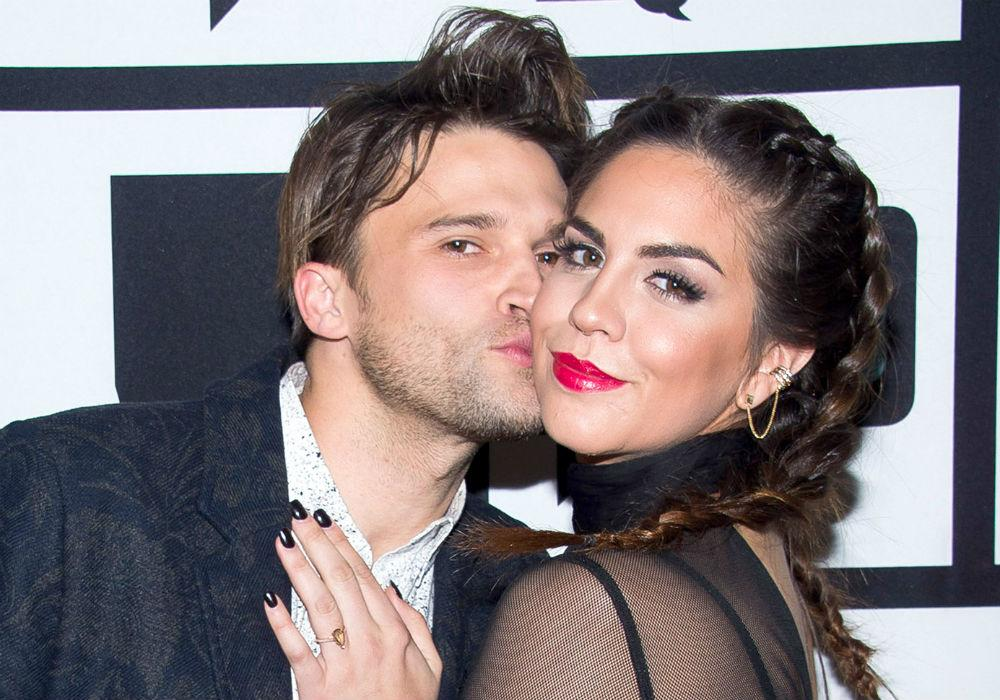 Are Vanderpump Rules Stars Katie Maloney And Tom Schwartz Finally Ready For Baby?