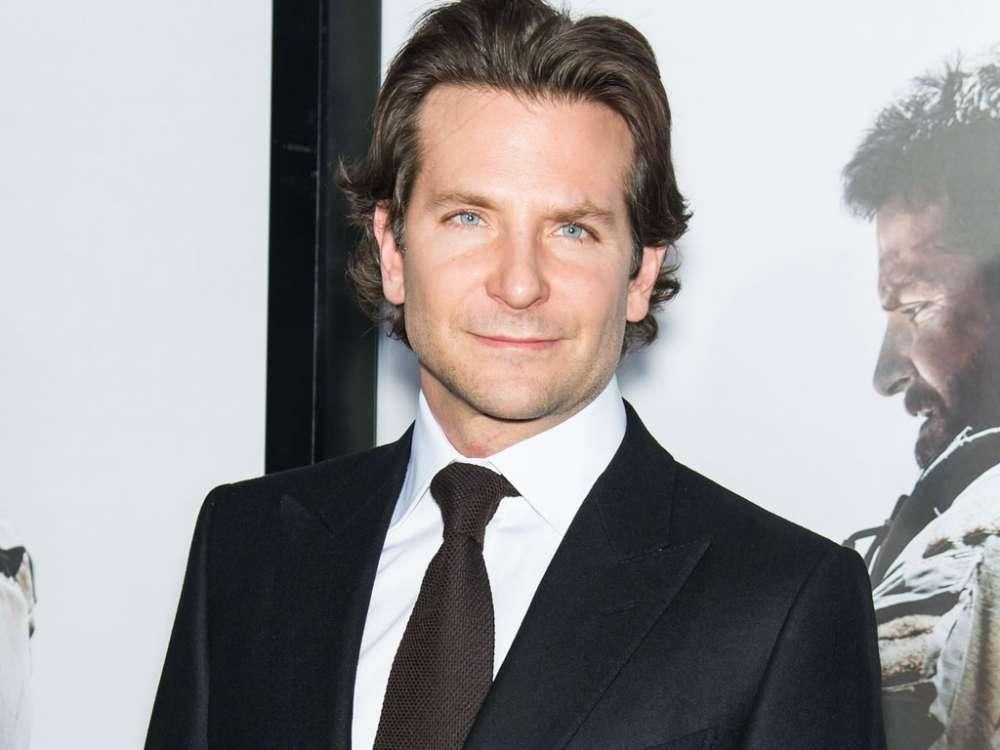 You Won't Believe How Much Money Bradley Cooper Makes