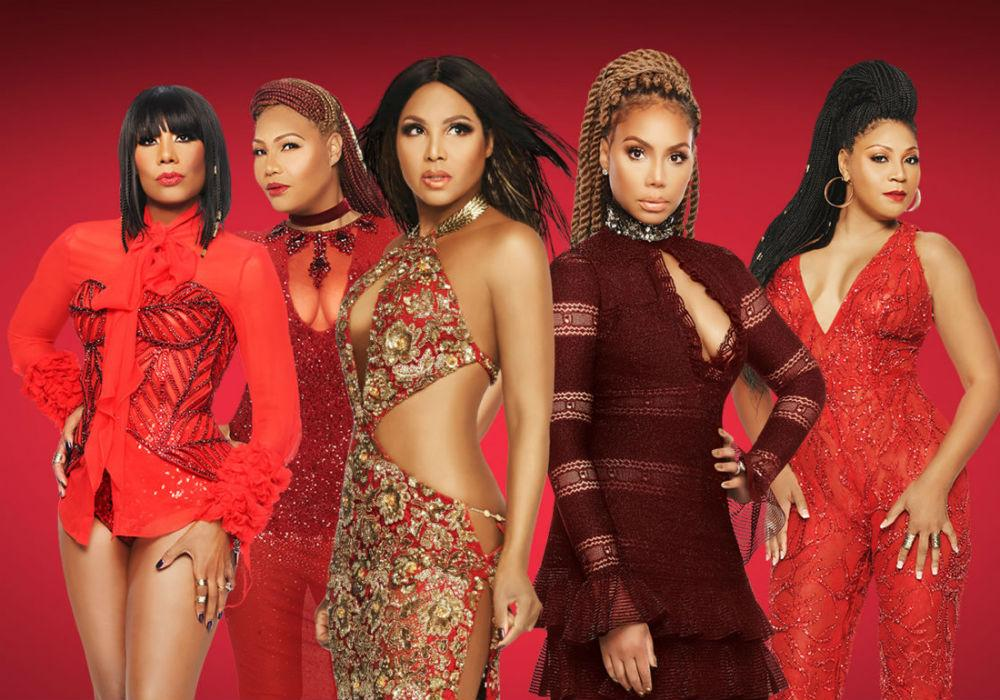 Braxton Family Values Season 6_ Tamar Braxton's Sisters Demand To Know If She Got Pregnant Before Finalizing Divorce