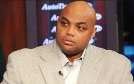 "Charles Barkley Dishes On Jussie Smollett Allegations - ""We All Lost"""