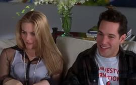 Clueless Cast Reunites: Paul Rudd, Alicia Silverstone And More Share Behind The Scenes Secrets