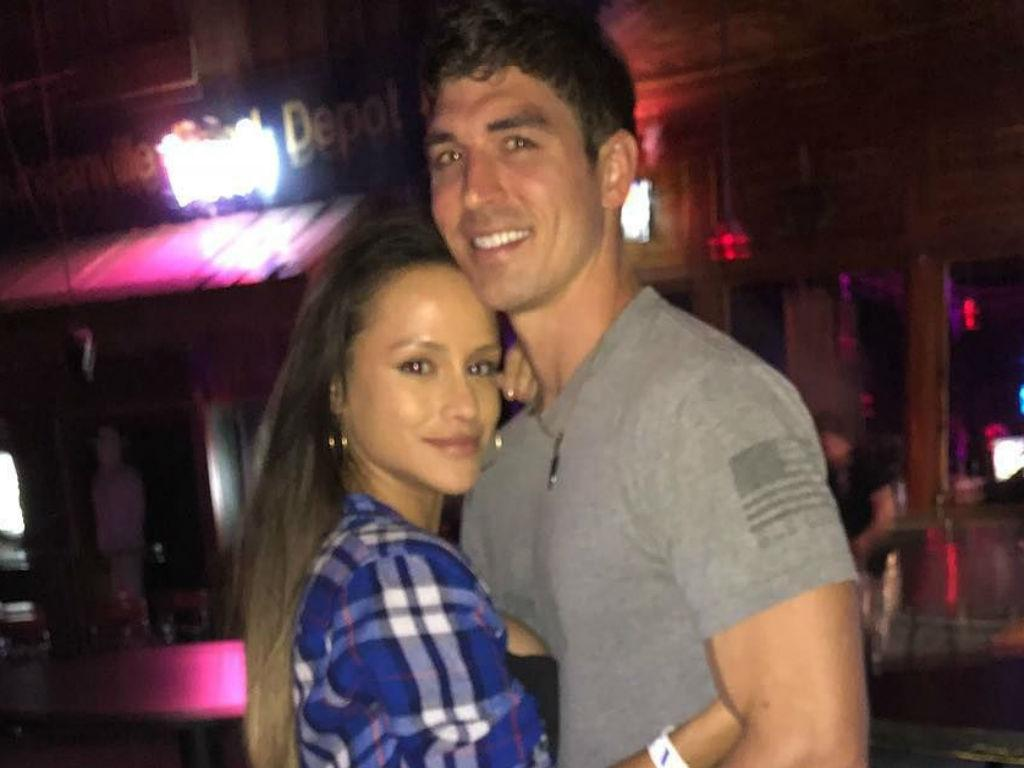 Big Brother Stars Jessica Graf And Cody Nickson Welcome Daughter One Month Early - Find Out Her Unique Name