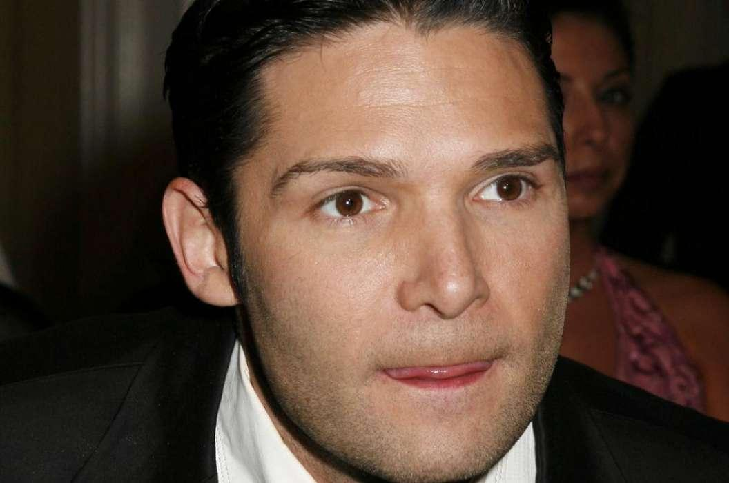 """Corey Feldman Casts Doubt On """"Leaving Neverland"""" Claims From Michael Jackson Accusers"""