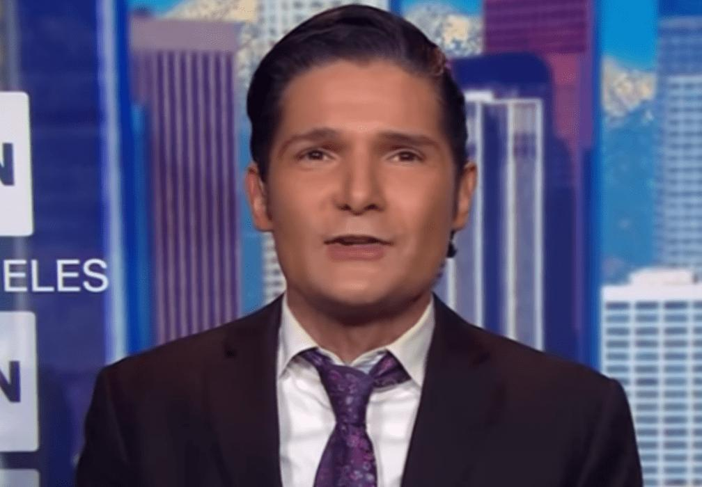 Corey Feldman Calls Michael Jackson's Accusers Wade Robson And Jimmy Safechuck 'Compelling And Believable' After 'Leaving Neverland' Shocks The World