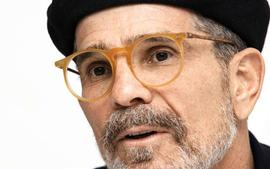 David Mamet Comes To Felicity Huffman's Defense Amid News Of College Admissions Scandal