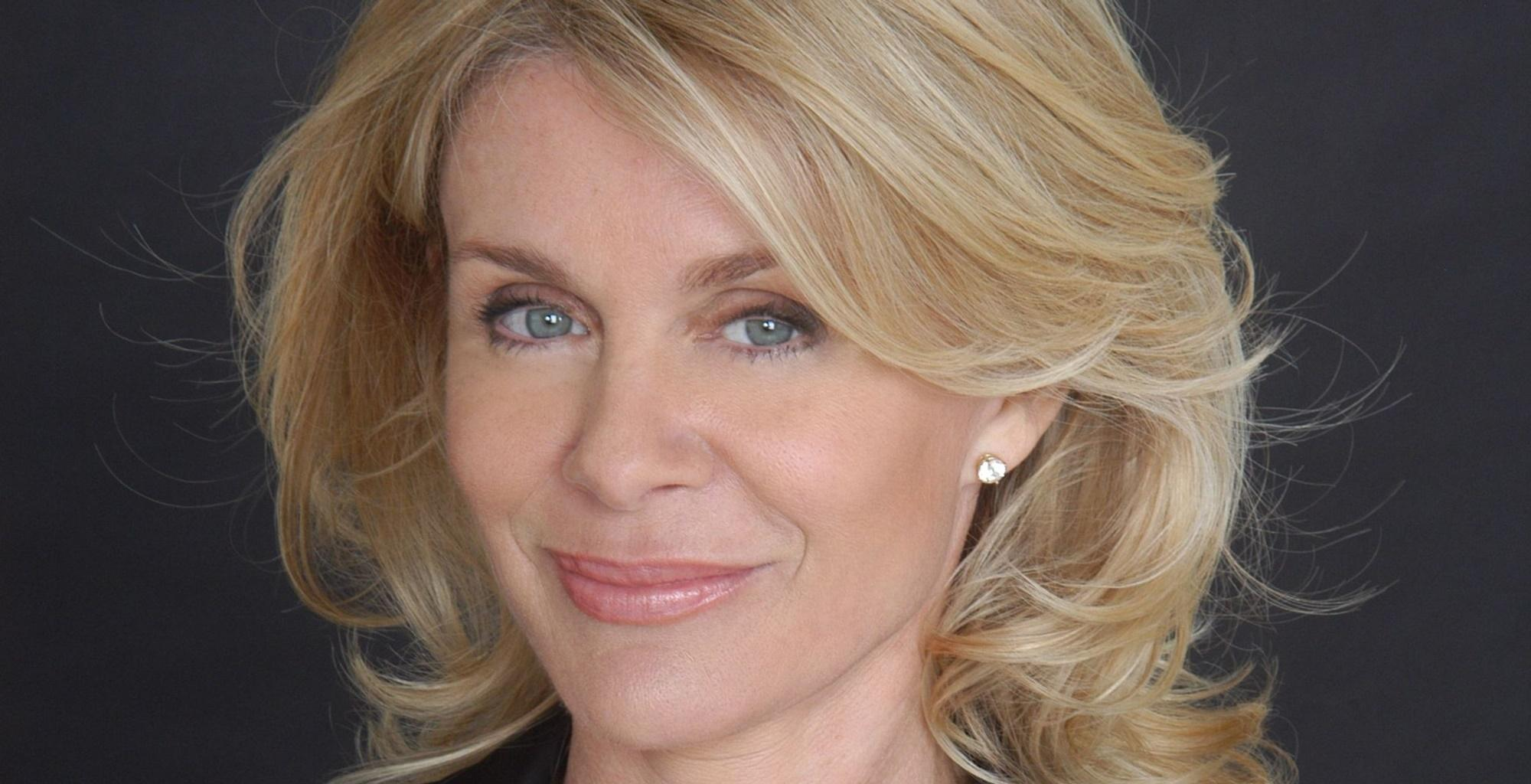Denise DuBarry Passes Away At 63 -- 'Love Boat' Actress Dead After Fungal Infection