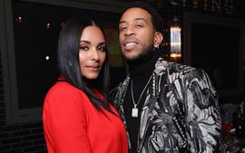 Ludacris Sparks Colorism Controversy With 'Light-Skinned' Comment About His Daughter Cadence's Video With Eudoxie Mbouguiengue