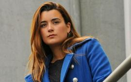 Everything NCIS Fans Need To Know About Ziva's Possible Return
