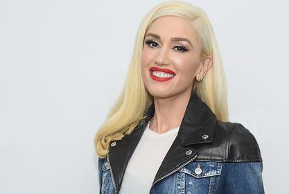 Gwen Stefani Very Grateful For Her Las Vegas Residency - Why She's Not Taking It Lightly!