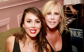 Is Kelly Dodd Getting Fined By Bravo For Leaking Vicki Gunvalson's Demotion Storyline Ahead Of RHOC Season 14?