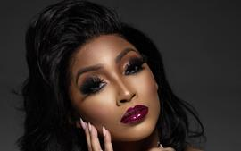 K. Michelle Shares Her Thoughts On Rasheeda Frost Accepting Her Husband's Love Child