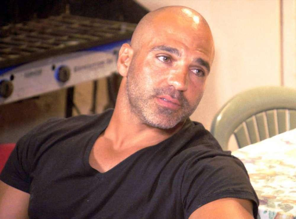 Joe Gorga Dishes On His Brother-In-Law Joe's Prison Sentence And Deportation Ruling