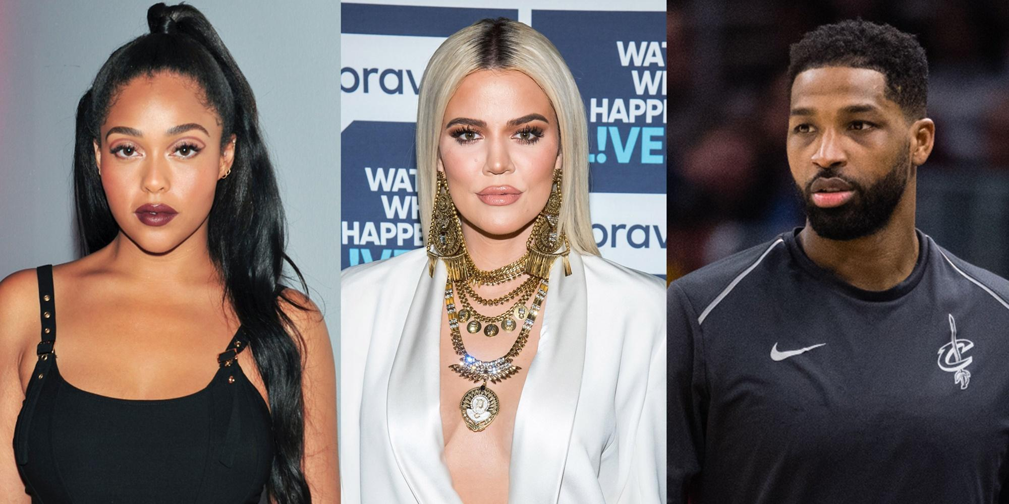Tristan Thompson Is Featured In Viral Video -- Is He Pulling Another Stunt After Khloe Kardashian Split And Jordyn Woods Cheating Scandal