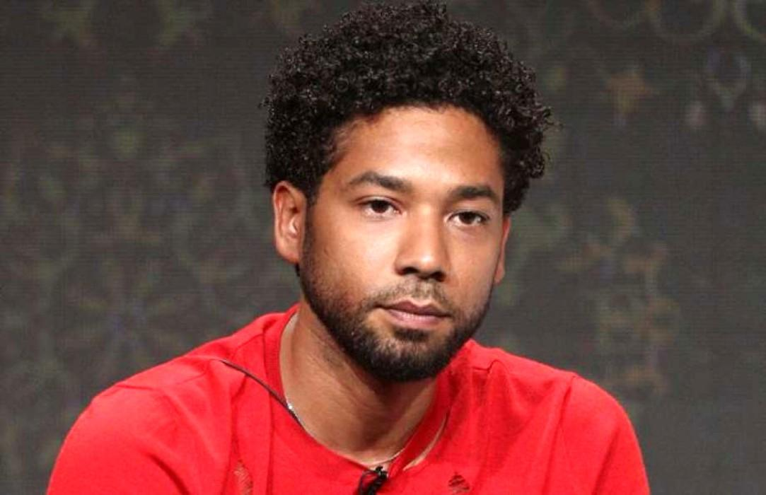 Jussie Smollett Case: People Ask If White MAGA Supporters Were Hate-Crime Victims As Osundairo Brothers Release Statement