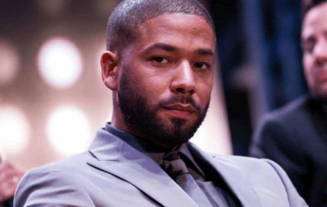 Jussie Smollett Update: 'Empire' Actor Indicted On 16 Felony Counts, Faces 48 Years Behind Bars