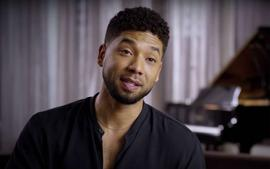 Jussie Smollett Officially Pleads Not Guilty To Claims He Staged A Hate Crime