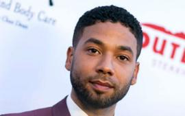 """Jussie Smollett Lawyer Calls Charges """"Prosecutorial Overkill"""" After Empire Star Was Indicted With 16 Felony Accounts"""