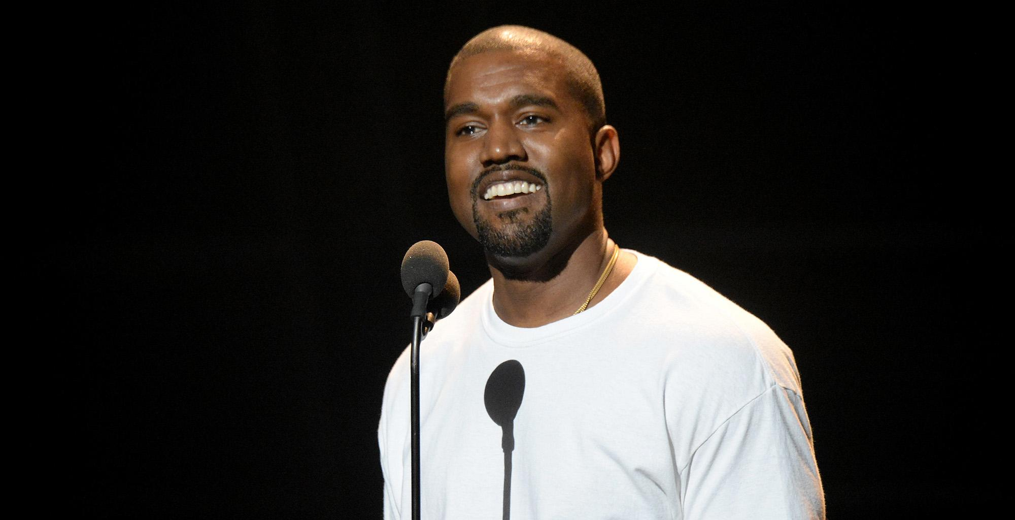 Kanye West Is Taking Over KUWK -- Named As Creative Director And Will Now Be Featured In Confessionals