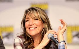 Katey Sagal Shares Cast Of Married With Children Is Open To Reboot But Will It Happen?
