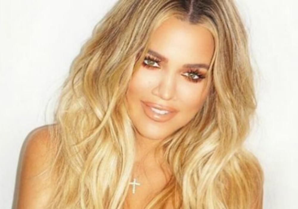 """Khloe Kardashian Reflects On Relationship With Tristan Thompson: """"You Can't Love Someone Into Loving You"""""""