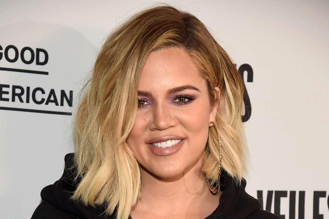 Is Khloe Kardashian A Hypocrite For Her Relationship With Tristan Thompson?