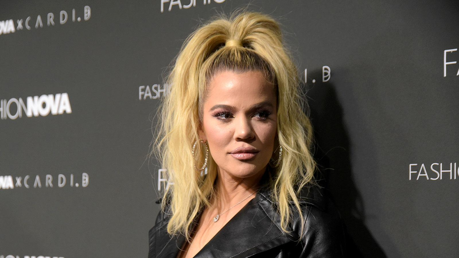 Wendy Williams Drags Khloe Kardashian - 'There's Nothing Natural About Her!'